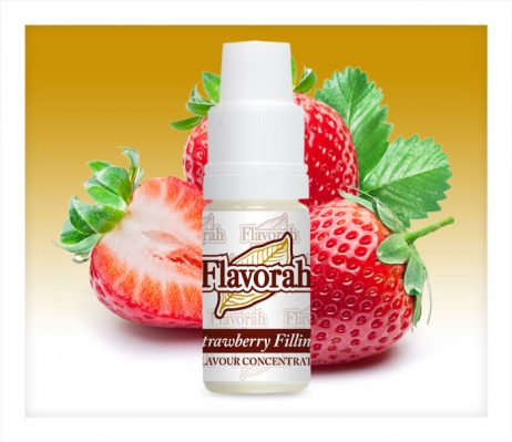 Flavorah_Product-Images_Strawberry-Filling