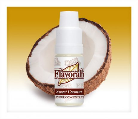 Flavorah_Product-Images_Sweet-Coconut