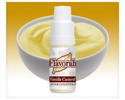 Flavorah_Product-Images_Vanilla-Custard