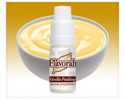 Flavorah_Product-Images_Vanilla-Pudding