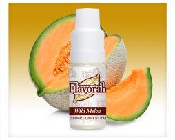 Flavorah_Product-Images_Wild-Melon