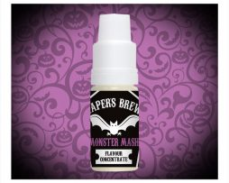 Halloween-Concentrate_Product-Image_Monster-Mash