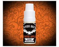 Halloween-Concentrate_Product-Image_Toffee-Apple_v2