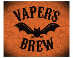 Vaper's Brew Concentrate