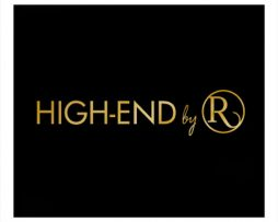 High-End by Revolute
