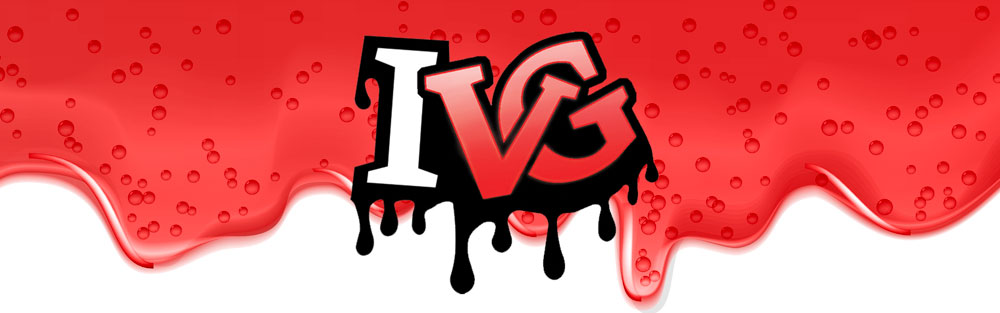 IVG-Category-Header