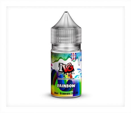 IVG_Product-Image_Rainbow