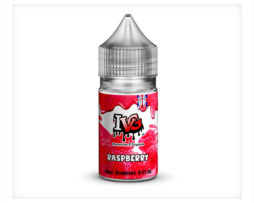 IVG_Product-Image_Raspberry