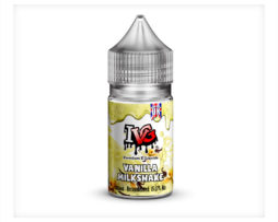 IVG_Product-Image_Vanilla-Milkshake