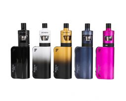 Innokin-Cool-Fire-Mini-Zenith-D22-Group-Image