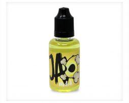 Jax_Product-Image_Banana