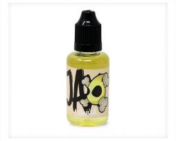 Jax_Product-Image_Vanilla