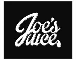 Joe's Juice Concentrate