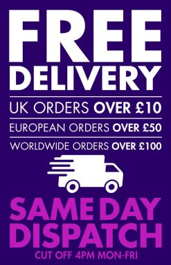 Vapable Free Delivery