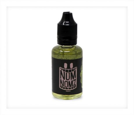 Nom-Nomz_Product-Image_Cinnabomb-Haze