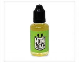 Nom-Nomz_Product-Image_Grims-Nectar