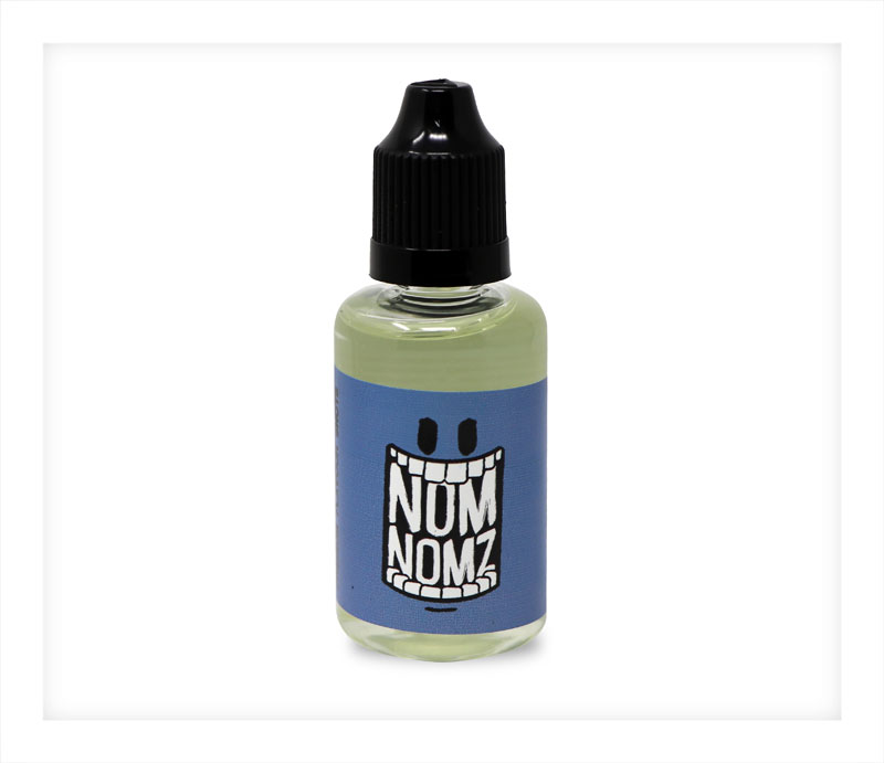 Nom-Nomz_Product-Image_Jamerang