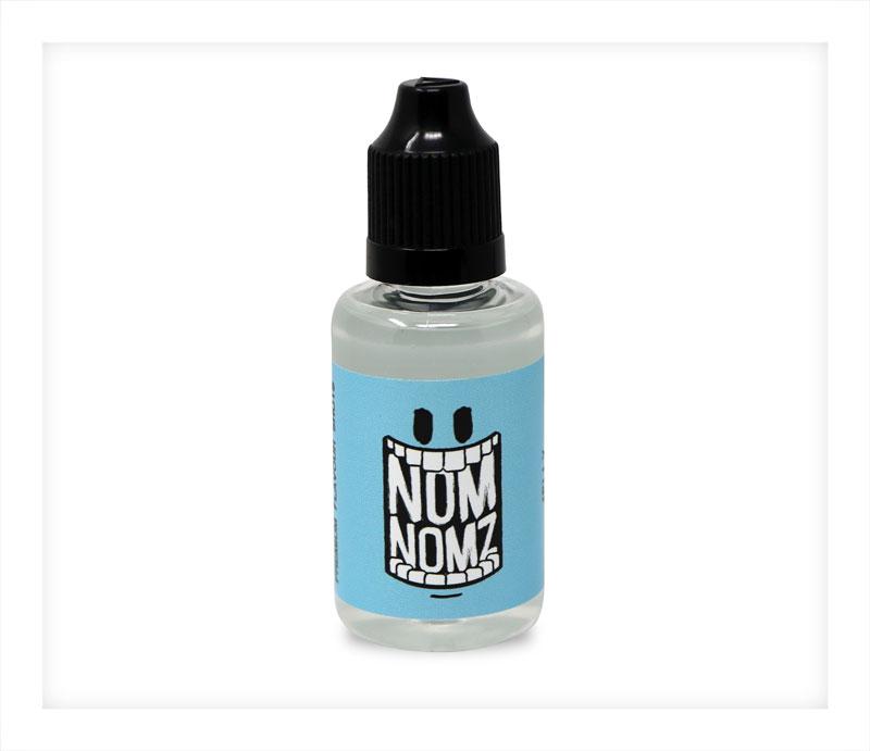 Nom-Nomz_Product-Image_Jelly-Fish