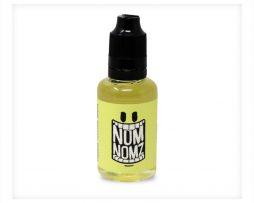 Nom-Nomz_Product-Image_Lemon-Drizzle