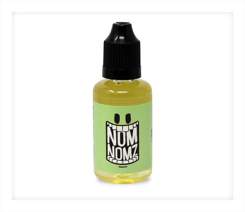 Nom-Nomz_Product-Image_Lime-Bake