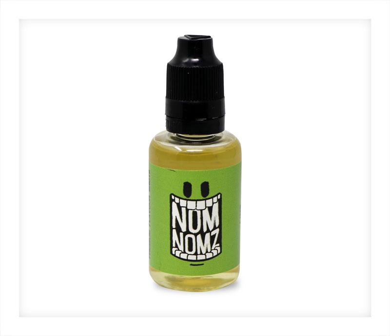 Nom-Nomz_Product-Image_Lime-Tart