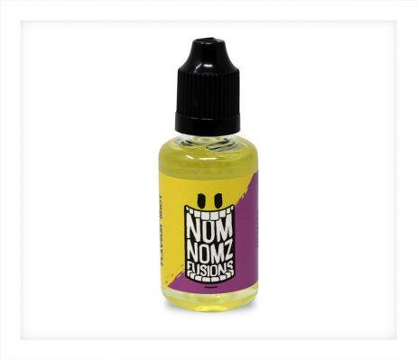 Nom-Nomz_Product-Image_Monkey-Cheese