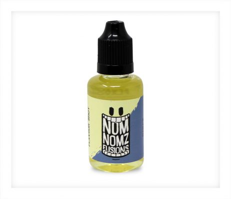 Nom-Nomz_Product-Image_Nanas-Jam