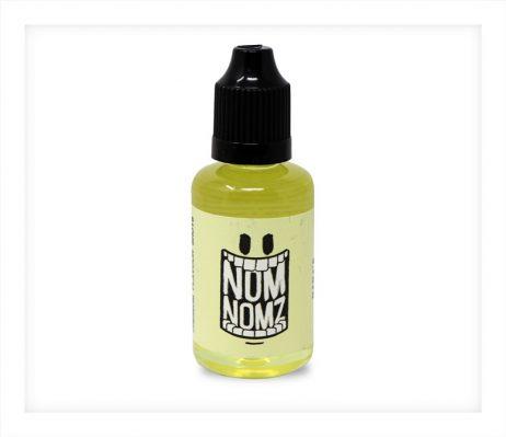 Nom-Nomz_Product-Image_Nanas-Treat