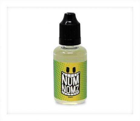 Nom-Nomz_Product-Image_Nom-Bongo