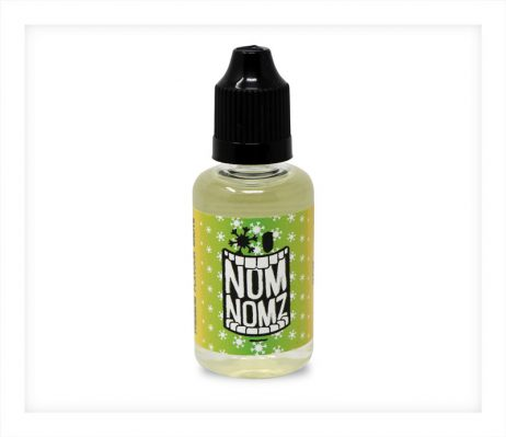 Nom-Nomz_Product-Image_Nom-Bongo-Ice
