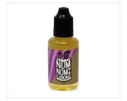 Nom-Nomz_Product-Image_Nutter-Bacco