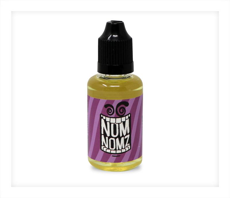 Nom-Nomz_Product-Image_Nutter-Custard