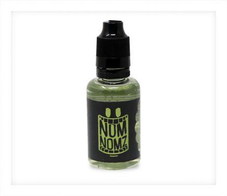 Nom-Nomz_Product-Image_Pear-Drops