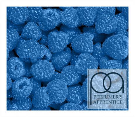 Product-Image_PA_Blue-Raspberry
