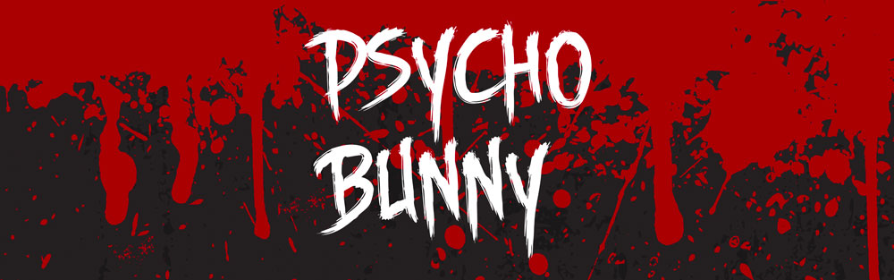 Psycho-Bunny-Product-Header