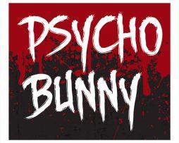 Psycho Bunny Concentrates