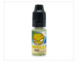 Mango Coco & Co Flavour Concentrate by EXO 10ml