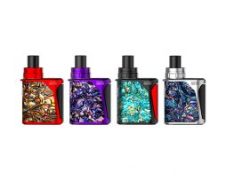 Smok-Priv-One-Kit_Group-Image