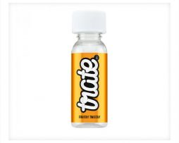 Fruitay Twistay Flavour Concentrate 30ml by The Yorkshire Vaper