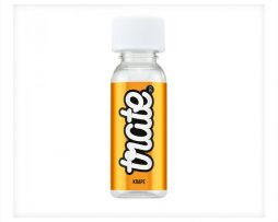Krape Flavour Concentrate 30ml by The Yorkshire Vaper