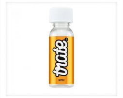 Rottle Flavour Concentrate 30ml by The Yorkshire Vaper