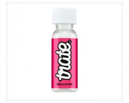 Vanilla Custard Flavour Concentrate 30ml by The Yorkshire Vaper