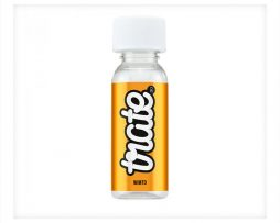 Wimto Flavour Concentrate 30ml by The Yorkshire Vaper