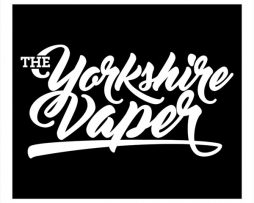 The Yorkshire Vaper Concentrates