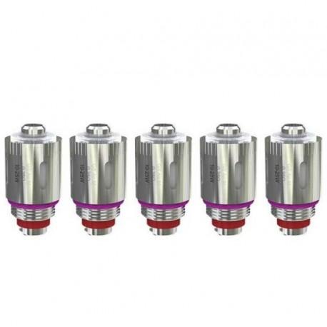 Eleaf GS Air M Coils- 5 Pack