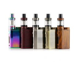 iStick-Pico-TC_Group-Image