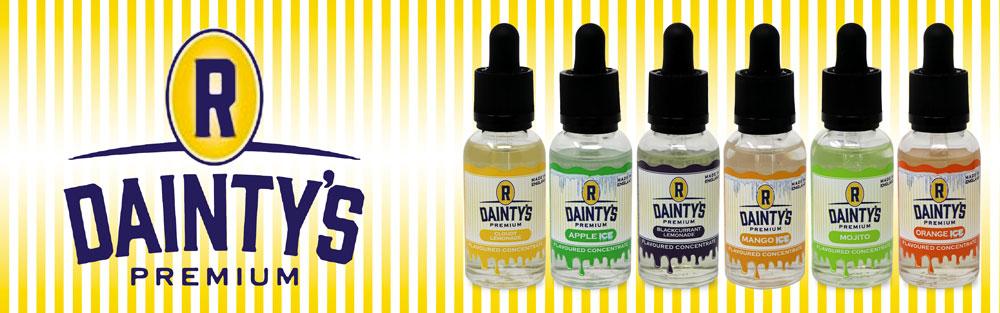 Daintys-Product-Header