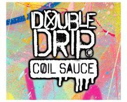 Double Drip Shortfill