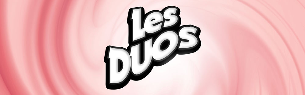 Les-Duos-Header