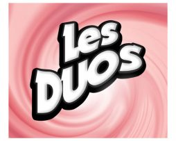 Les Duos Concentrates